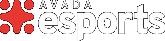 JannisZ Fortnite Pro Player Logo